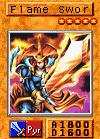 FlameSwordsman-ROD-EN-VG-card