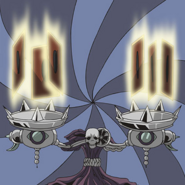 PowerBalance-OW