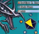 Red-Eyes B. Dragon (character)
