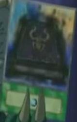 WickedCanon-EN-Anime-GX