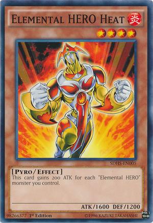 ElementalHEROHeat-SDHS-EN-C-1E