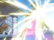 MirrorForce-JP-Anime-DM-NC-2