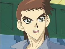 Mitsu2
