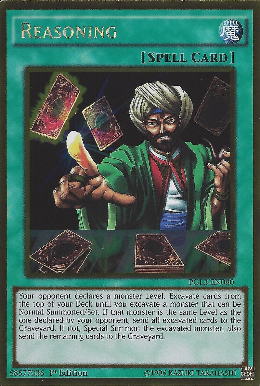 card rulings reasoning yu gi oh fandom powered by wikia