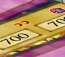 Episode Card Galleries:Yu-Gi-Oh! 5D's - Episode 010 (INT)