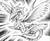 SteelDragoon-JP-Manga-GX-CA.png