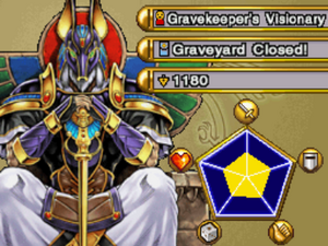 Gravekeeper'sVisionary-WC11