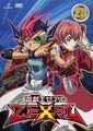ZEXAL DVD 28