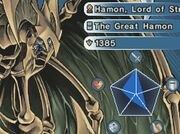 Hamon,LordofStrikingThunder-WC07
