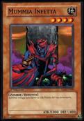 PoisonMummy-YSDJ-IT-C-1E