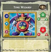 TimeWizardSet1-CM-EN