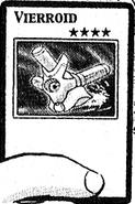 Dreiroid-EN-Manga-GX