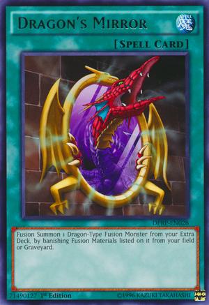 DragonsMirror-DPRP-EN-R-1E
