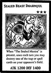 ForbiddenBeastDharmjul-EN-Manga-GX