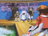KabukiStageCherryBlossomMountain-JP-Anime-GX-NC