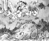 Camouflage-JP-Manga-GX-CA