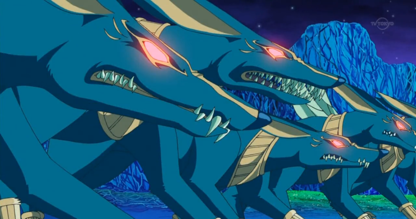 astral attack dogs yugioh fandom powered by wikia