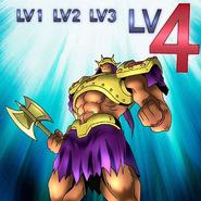 FlatLv4-OW