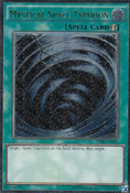 MysticalSpaceTyphoon-AP08-EN-UtR-UE