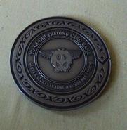 PharaohTour2007-MedalBack