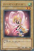 HarpieGirl-SD8-JP-C