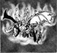 HellfireDragonGhostWyvern-EN-Manga-5D-CA