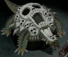 SkeletonFiend-JP-Anime-DM-NC
