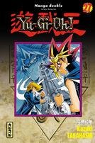 Yu-gi-oh-manga-volume-14-double-54172