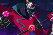NumberC104UmbralHorrorMasquerade-JP-Anime-ZX-NC-2