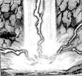 NarukamiWaterfall-JP-Manga-GX-CA