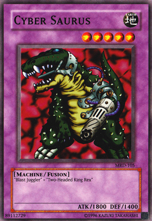 CyberSaurus-MRD-NA-C-UE