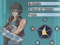 Mitchie-WC10