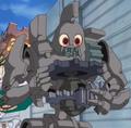 AncientGearGolem-JP-Anime-GX-NC-Toon.png