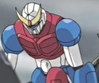 RobotToken-JP-Anime-DM-NC
