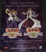 YugiKaibaEvolution-Poster-EN