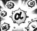 AlphaWaveEmission-JP-Manga-R-CA