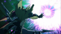 FakeLife-JP-Anime-ZX-NC