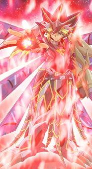 Armor of Unity