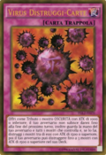 CrushCardVirus-PGL2-IT-UE-OP