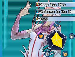 DeepSeaDiva-WC10