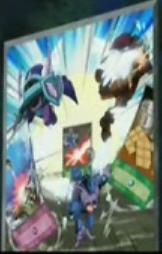 EmergencyEvasion-EN-Anime-GX