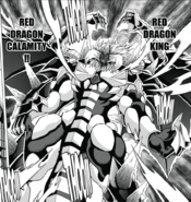 HotRedDragonArchfiendKingCalamity-EN-Manga-5D-NC