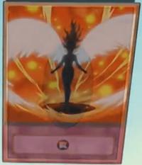 AngelBlast-EN-Anime-GX