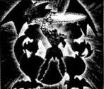 DragonUnitRitual-JP-Manga-GX-CA