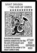 SlifertheSkyDragon-JP-Manga-DM