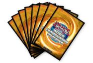 Sleeve-Tournament-WCQ2015
