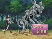 FlintCragger-JP-Anime-GX-NC