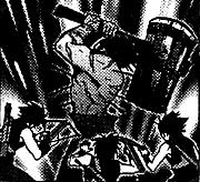 StrikeBack-EN-Manga-R-CA