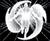FusionBirth-JP-Manga-GX-CA.png