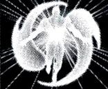FusionBirth-JP-Manga-GX-CA